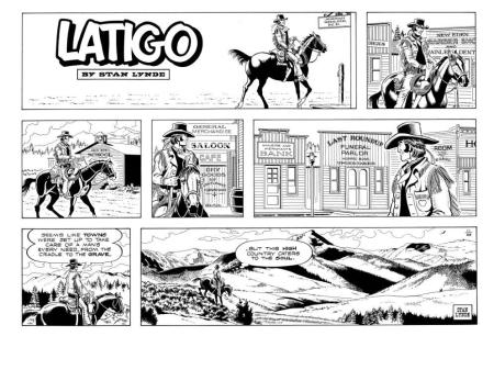 LATIGO-SUNDAY-02-19-12